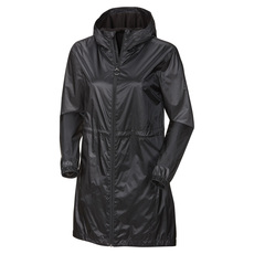 Collection Luxe - Olivia - Women's Jacket