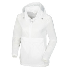 Collection Luxe - Bronwyn - Women's Anorak