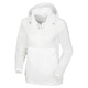 Collection Luxe - Bronwyn - Manteau pour femme  - 0