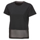Collection Luxe - Alexis - Women's T-Shirt - 0