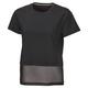 Collection Luxe - Alexis - T-shirt pour femme - 0