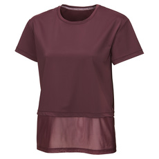 Collection Luxe - Alexis - Women's T-Shirt