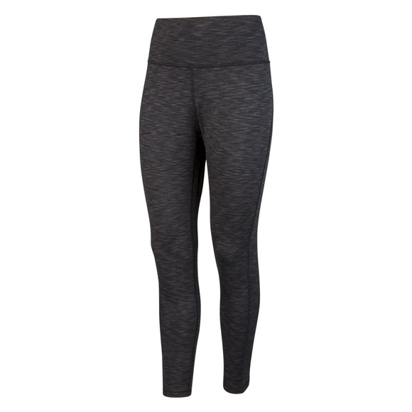 Basket Weave - Women's Tights