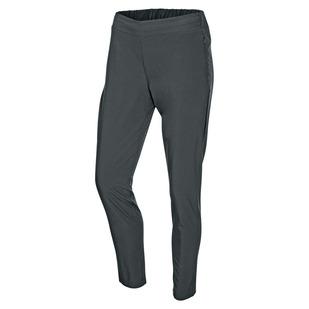 Easy Over - Women's Pants