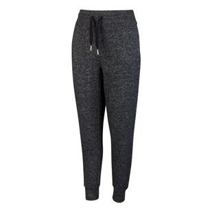 Slounge - Pantalon en molleton pour femme