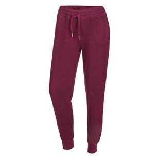 Slounge - Women's Fleece Pants