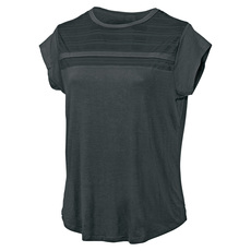 Training (Plus Size) - Women's T-Shirt