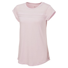 Essential - Women's T-Shirt