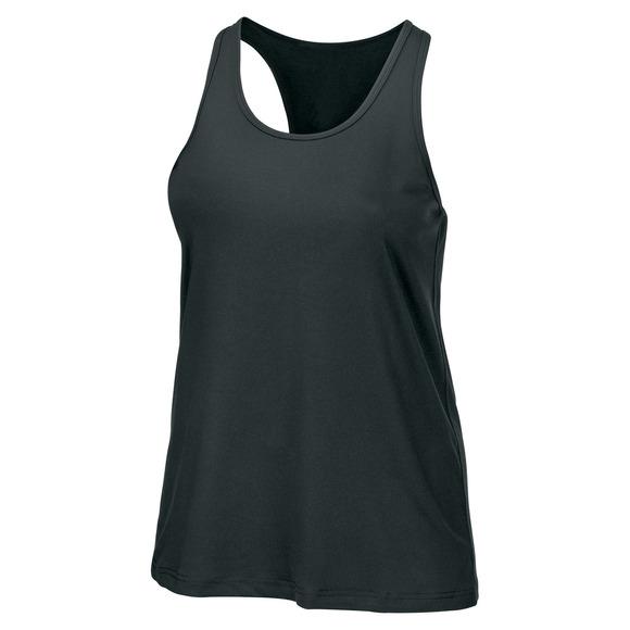 58db3614678e44 DIADORA Essential Layering (Taille Plus) - Camisole pour femme ...