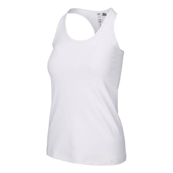b206201118 DIADORA Essential Layering (Plus Size) - Women's Tank Top | Sports ...