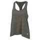 Gym To Road - Camisole pour femme - 0