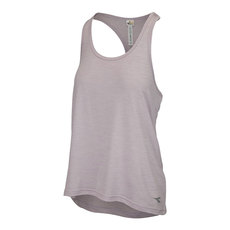 Gym To Road - Women's Tank Top