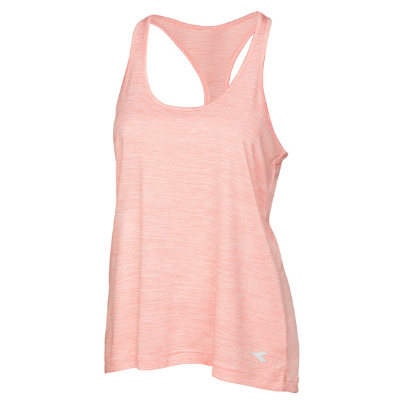 Gym To Road - Camisole pour femme