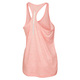 Gym To Road - Camisole pour femme - 1