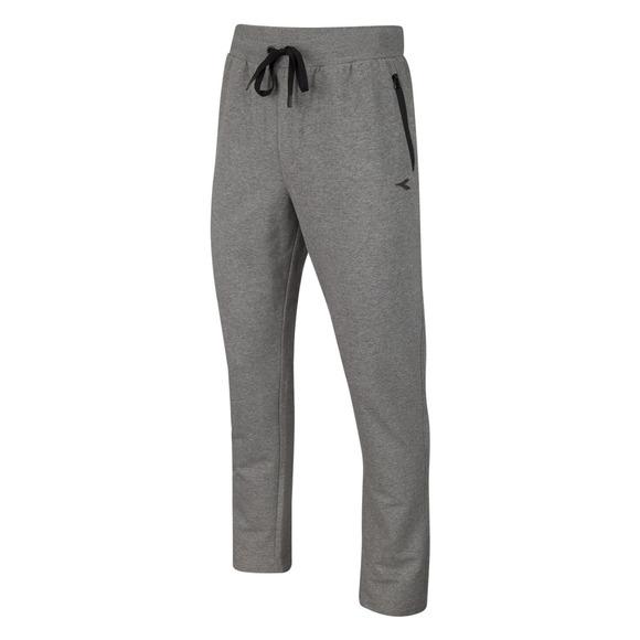 Regenerate - Pantalon d'entraînement pour homme