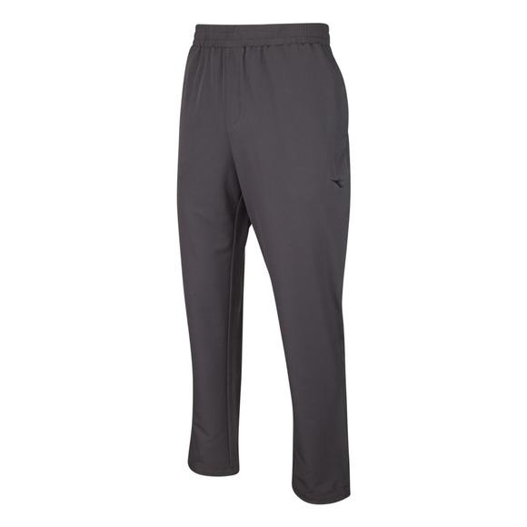 Textured Woven - Pantalon d'entraînement pour homme