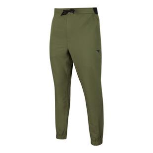 Stretch Woven Tech - Pantalon d'entraînement pour homme