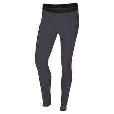 Collection Luxe - Nicole - Legging pour femme