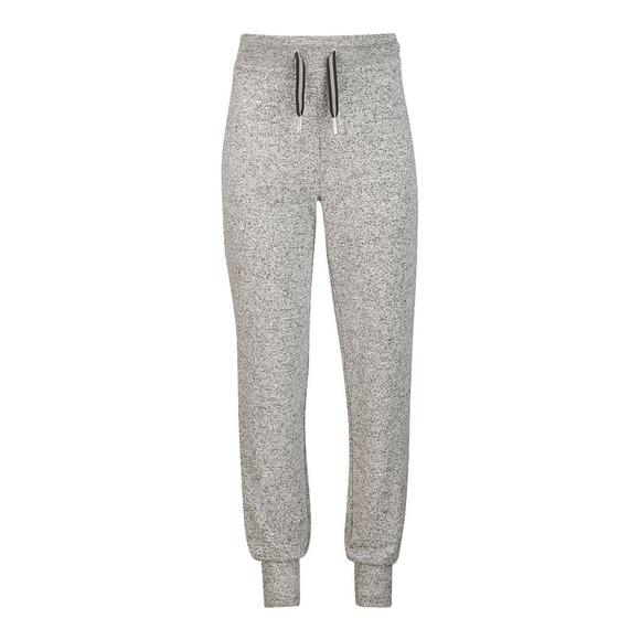DIADORA Slounge Jogger - Pantalon pour fille  9038356b42095