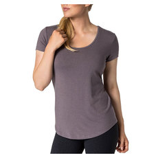 Collection Luxe - Breanna - Women's T-Shirt