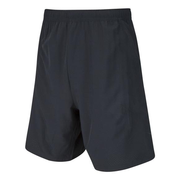 Woven - Short extensible pour homme