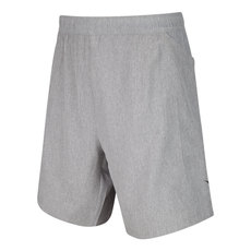 Woven - Men's Stretch Shorts