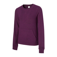 Slounge - Girls' Sweatshirt