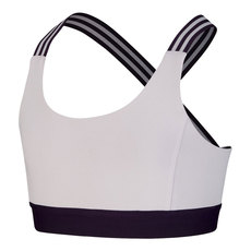Reversible - Girls' Sports Bra