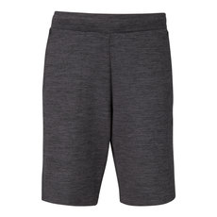 Lounge - Boys' Training Shorts