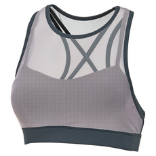 Collection Luxe - Sarah - Soutien-gorge sport pour femme