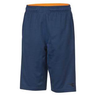 Core - Junior Training Shorts