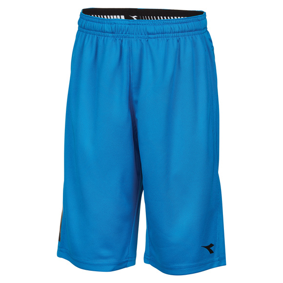 Core - Junior Training Shorts