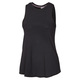 Collection Luxe - Maxine - Camisole pour femme - 0
