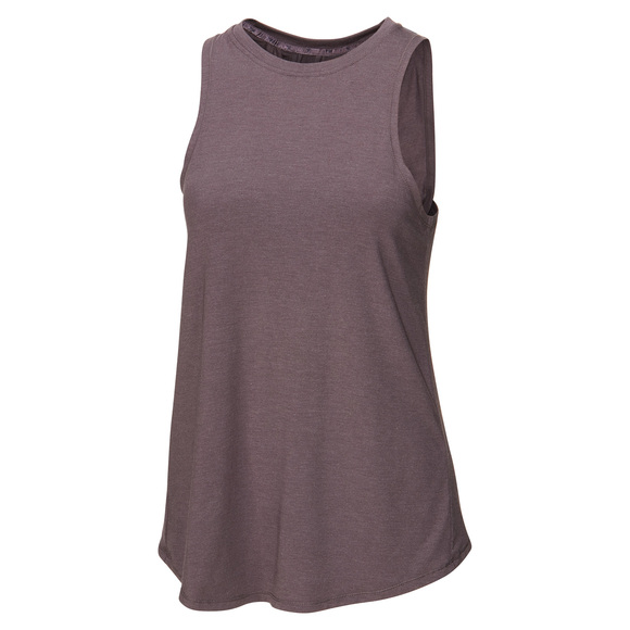 Collection Luxe - Maxine - Camisole pour femme