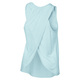 Collection Luxe - Maxine - Camisole pour femme - 1