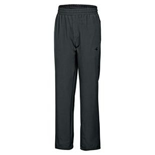 DB8116F18 - Pantalon d'entraînement pour garçon