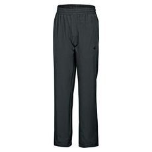 DB8116F18 - Boys' Track Pants