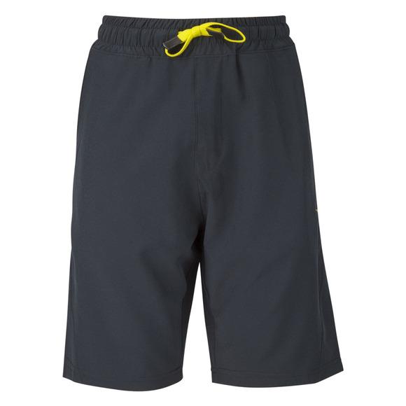 Woven - Junior Training Shorts