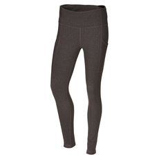 Collection Luxe - Brooke - Legging pour femme