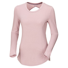 Collection Luxe - Carla - Women's Sweater
