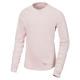 Raglan Tech - Girls' Long-Sleeved Shirt   - 0