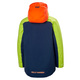 Twister Jr - Boys' Hooded Winter Jacket - 1