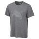 Rustin - T-shirt pour homme - 0