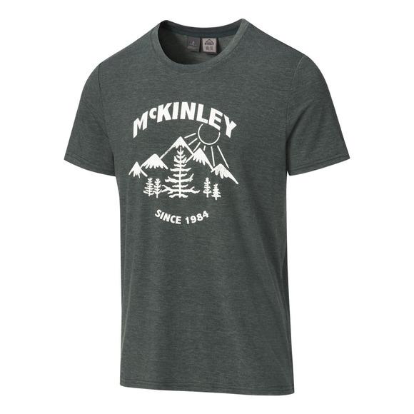 Rustin - T-shirt pour homme