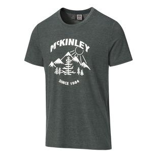 Rustin - Men's T-Shirt