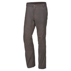 Lyle - Men's Pants