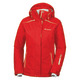 On The Slope - Women's Winter Jacket  - 0