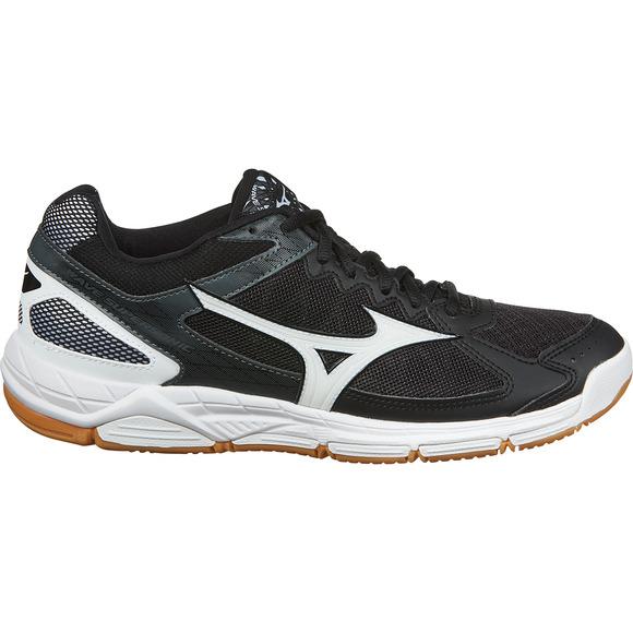 Supersonic - Chaussures de sport intérieur pour homme