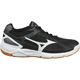 Supersonic - Chaussures de sport intérieur pour homme  - 0