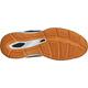 Supersonic - Chaussures de sport intérieur pour homme  - 1